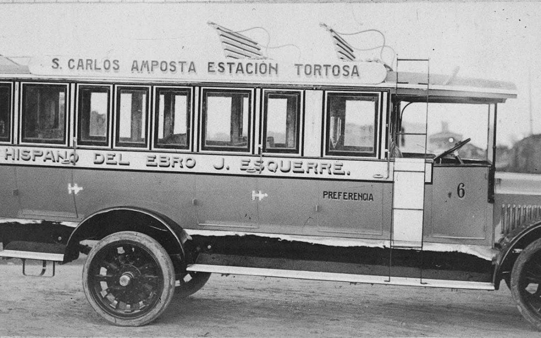 La circulació rodada es veurà afectada al Barri del Xicago per la celebració d'Orígens