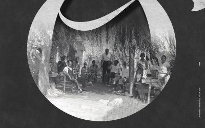 La segona edició d'Orígens incrementarà les activitats pageses, marineres i nocturnes