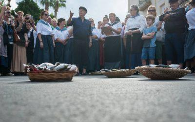 L'Ajuntament de la Ràpita anuncia la suspensió de la quarta edició d'«Orígens»